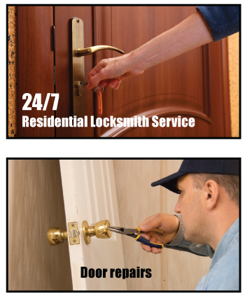 Bernal Heights CA Locksmith Store, Bernal Heights, CA 415-891-6407